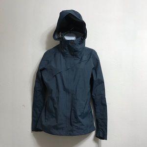 Columbia Omni Tech Jacket waterproof